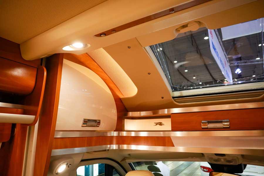 shutterstock.com Pravosudov Yaroslav 900x600