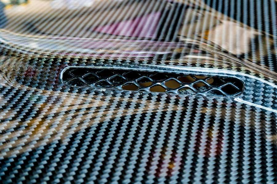 shutterstock.com TLaoPhotography 900x600